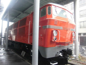 Cimg9395